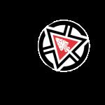 oa-100_bsa-full-color-logo