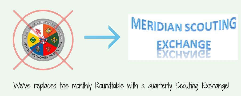 meridian-roundtable-to-exchange